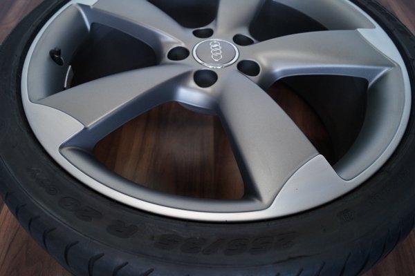 felgen reparieren mainhattan wheels. Black Bedroom Furniture Sets. Home Design Ideas