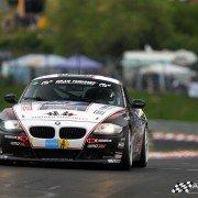 adrenalin-motorsport_24h_2015_328_20150521_1751243081