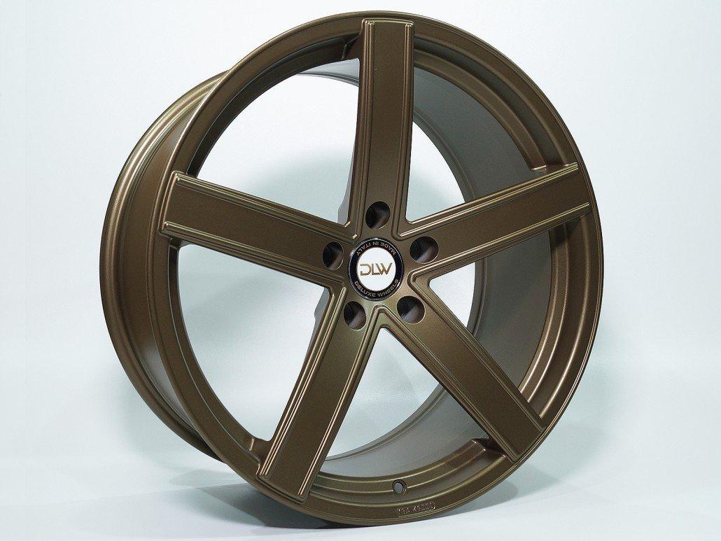 pulverlack farbtrend 2015 matt bronze mainhattan wheels. Black Bedroom Furniture Sets. Home Design Ideas