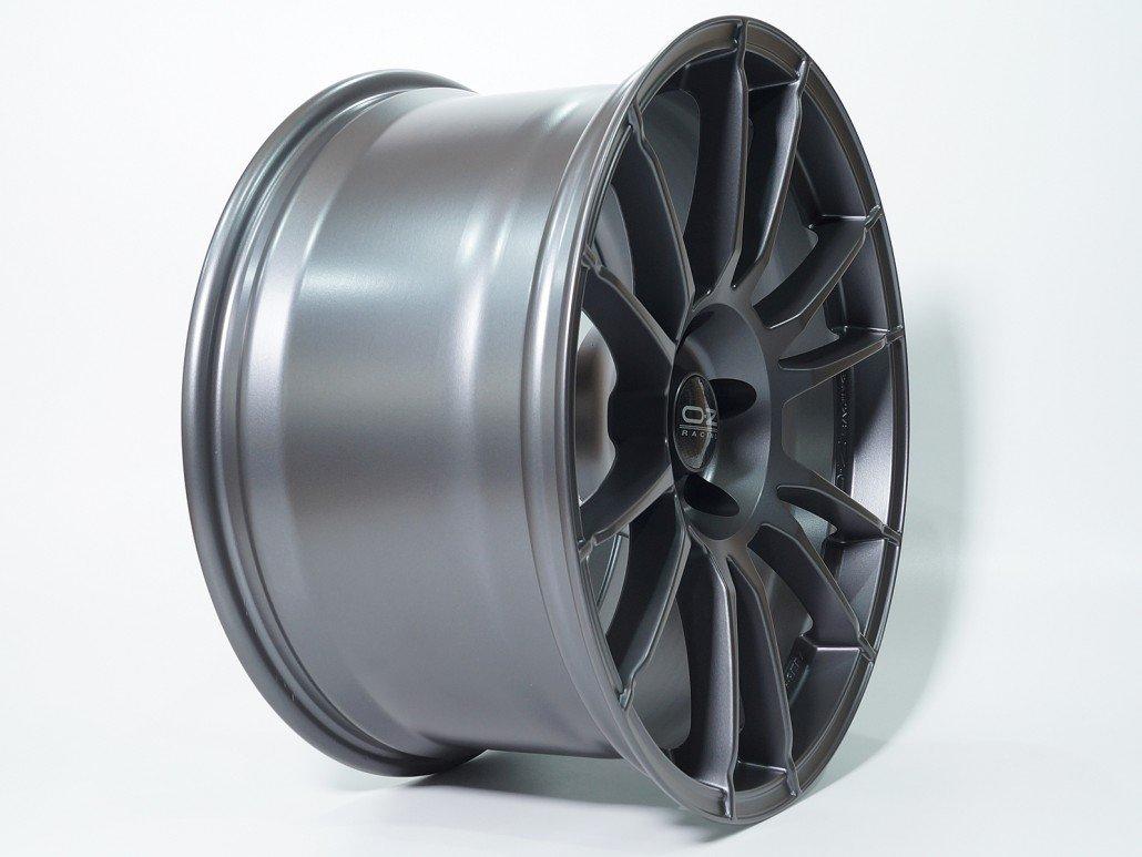pulverlack farbtrend 2016 dark blue grey matt mainhattan wheels. Black Bedroom Furniture Sets. Home Design Ideas