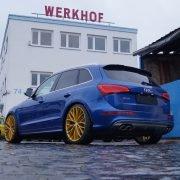 Audi-SQ5-Mainhattan-Wheels-C4-Matt-Gold-Anodized-6