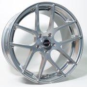 Mainhattan-Wheels-Chromsilber-zPerformance-6