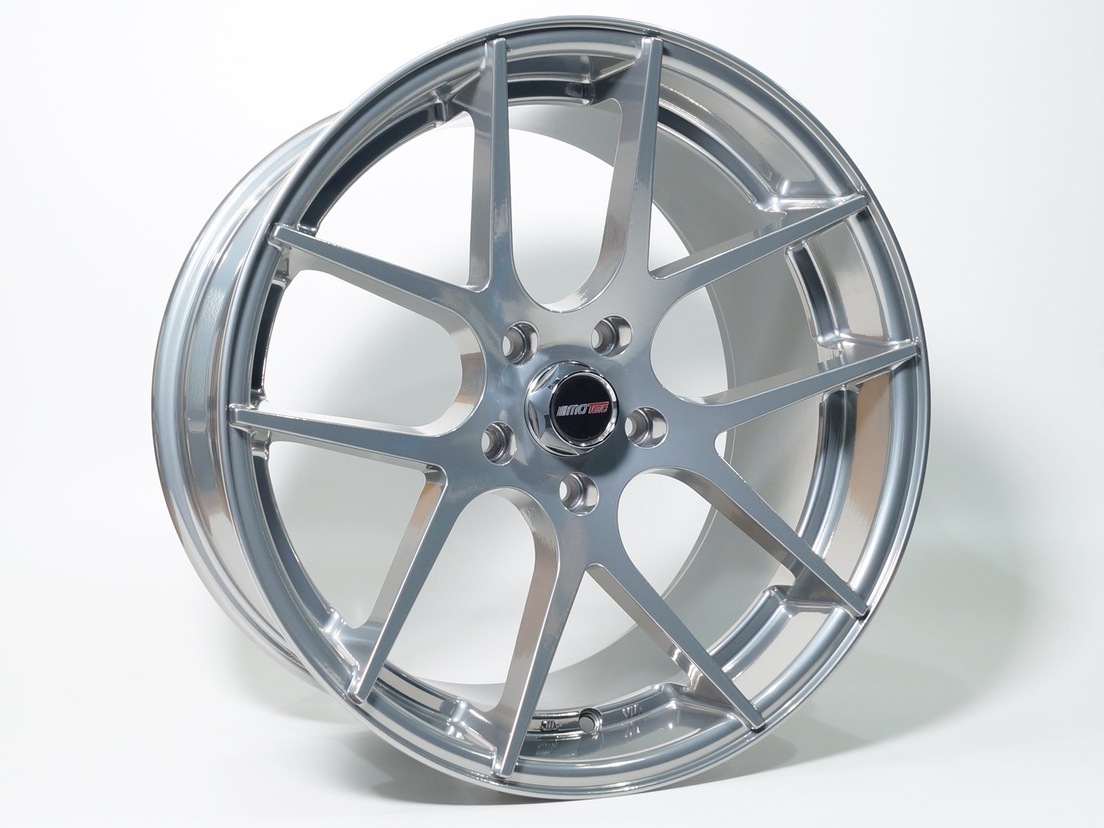 pulverlack farbtrend chromsilber mainhattan wheels. Black Bedroom Furniture Sets. Home Design Ideas