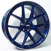 Mainhattan-Wheels-Lollypop-Blue-BBS-CI-R-2