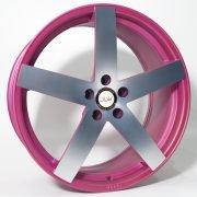 Mainhattan-Wheels-Spicy-Berry-Matt-Poliert-Uros-2