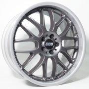 Mainhattan-Wheels-Dark-Blue-Grey-Matt-BBS-RX-2