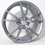 Mainhattan-Wheels-Light-Blue-Grey-Aston-Martin-2