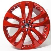 Mainhattan-Wheels-Soft-Red-Candy-Hochglanz-Jaguar-F-Type-2