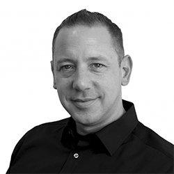Experte für Pulverbeschichtungsanlagen für Felgen - Thomas Beez von Mainhattan Wheels