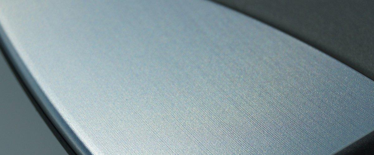 After-CNC Felgen glanzdrehen - Reparatur Felgenschaden mit CNC Drehmaschine