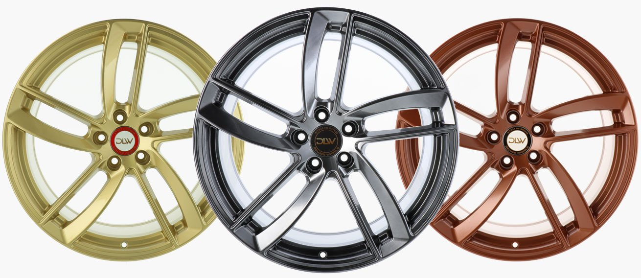 Mainhattan-Wheels-Leichtmetallräder-Felgenkollektion---Felgenreparatur-Frankfurt-Darmstadt-Offenbach