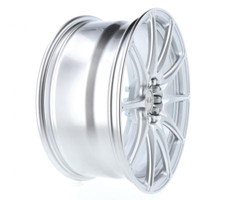Mainhattan-Wheels Monte Carlo Forged